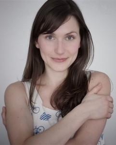 Anne FRÈCHES