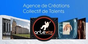 Agence-de-créations
